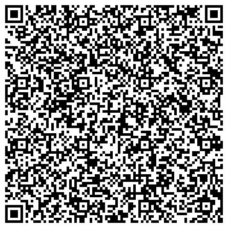 QR-код с контактной информацией организации Субъект предпринимательской деятельности Окна Киев, Пластиковые Окна Рехау цена, Купить металлопластиковые окна Киев, Балконы под ключ