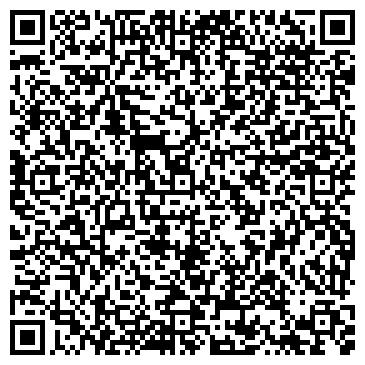 QR-код с контактной информацией организации Другая СПД Шевелило