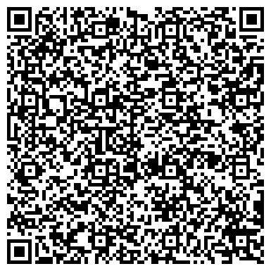 QR-код с контактной информацией организации Балкон, Балкон под ключ, Балконы фото