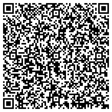 QR-код с контактной информацией организации Частное предприятие ПП «Індустрія-ЄКТ»