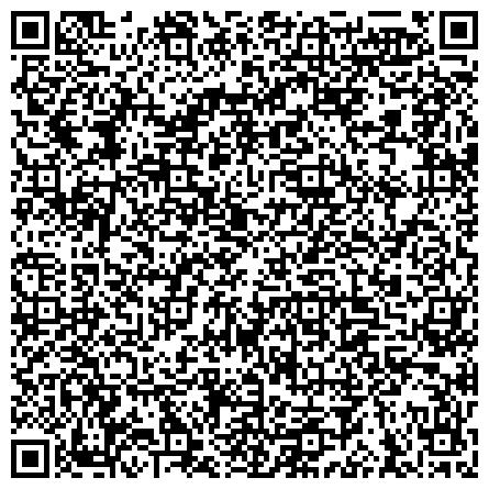QR-код с контактной информацией организации Субъект предпринимательской деятельности Окна Киев, Окна пластиковые Rehau, Salamander, KBE, Decco, Veka, Almplast, Lowe, Балконы, Лоджии,