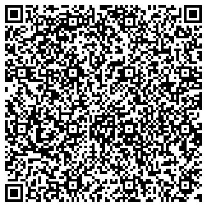 QR-код с контактной информацией организации Субъект предпринимательской деятельности Белорусские двери в Киеве-межкомнатные шпонированные двери, двери Терминус Киев, низкие цены