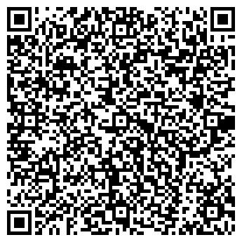 QR-код с контактной информацией организации Частное предприятие Компания Легион