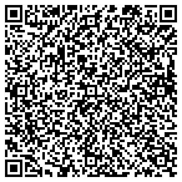 QR-код с контактной информацией организации Частное предприятие ИП Оразбек М. О.