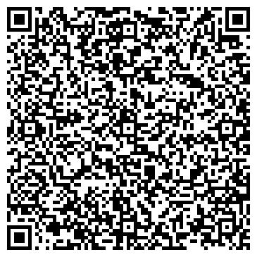 """QR-код с контактной информацией организации Частное предприятие ИП """"РУБЕН ХЕИР"""""""