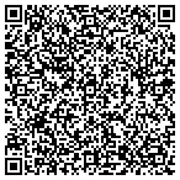 """QR-код с контактной информацией организации Центр здоровья """"Медиана"""""""