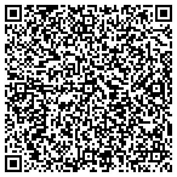 QR-код с контактной информацией организации Частное предприятие Перша Приватна Поліклініка