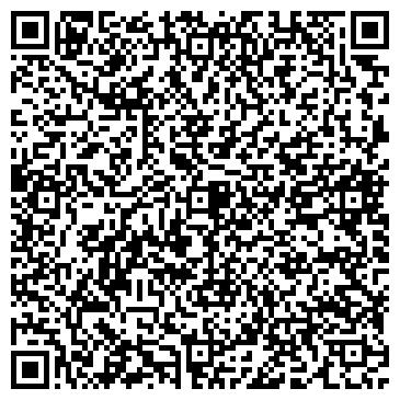 """QR-код с контактной информацией организации ООО """"Бюрократ"""""""