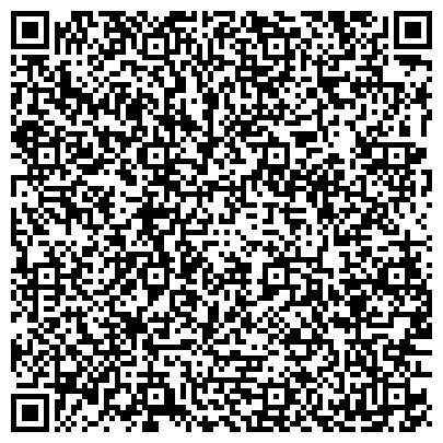 QR-код с контактной информацией организации Общество с ограниченной ответственностью ООО НПП «ПРОМАКТИВ»