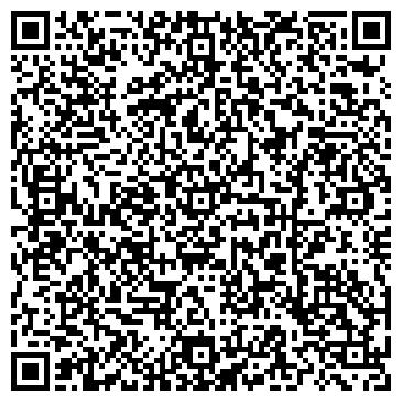 QR-код с контактной информацией организации Частное предприятие ЧП «Лазерная-Резка»