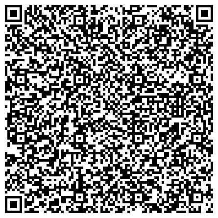 QR-код с контактной информацией организации Другая ЭКСТРИМ ТЕАТР «БЕРСЕРК» - полный спектр услуг по организации праздников. +375(29)2527439, 3681046