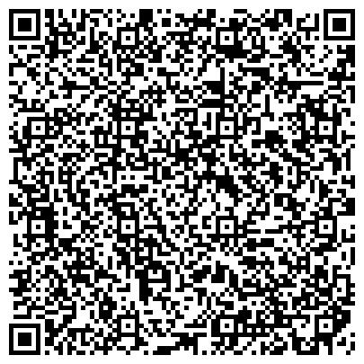 """QR-код с контактной информацией организации Общество с ограниченной ответственностью Рекламно-производственная компания """"MaP Group"""""""