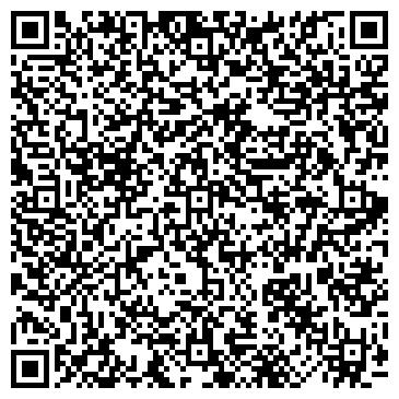 QR-код с контактной информацией организации Частное предприятие Театр клоунады «Арт-Шоу БалаганчиК»