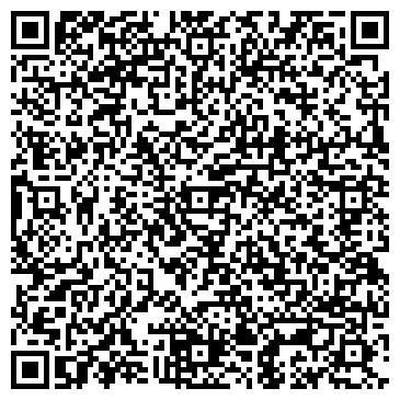"""QR-код с контактной информацией организации Частное предприятие ЧТПУП """"ГлобалБеллиусГрупп"""""""