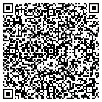 QR-код с контактной информацией организации Частное предприятие ЧП «Мастерком»