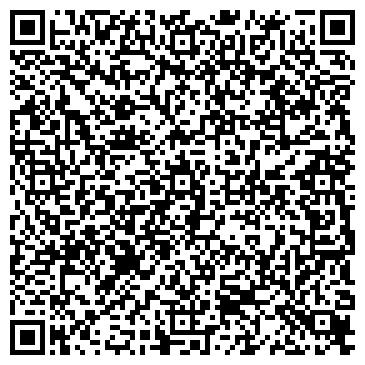 QR-код с контактной информацией организации Частное предприятие Автоателье «КГБ»