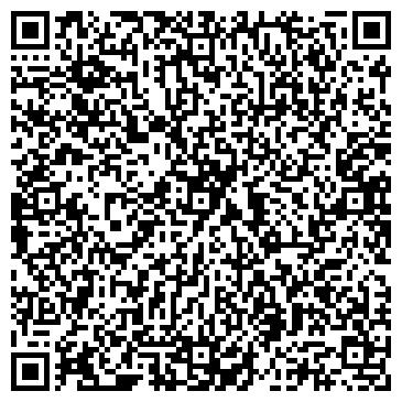 QR-код с контактной информацией организации Частное предприятие ПП «МОТОТЕХНИКА»