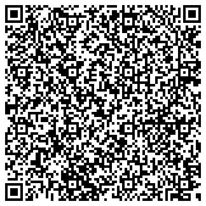 QR-код с контактной информацией организации Частное предприятие Интернет магазин Постелюшка