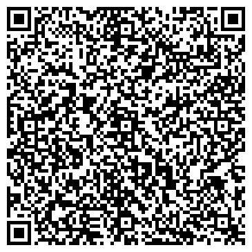 QR-код с контактной информацией организации ГКУ Люберецкий ЦЗН