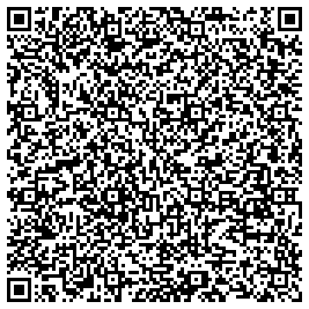 QR-код с контактной информацией организации Другая Вексельный консалтинг от Т. Рудненко: все о выпуске, оплате, экспертизе, утрате и обращении векселей