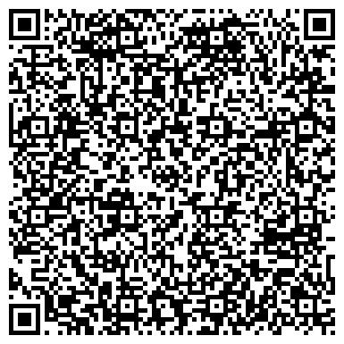 QR-код с контактной информацией организации Адвокат Бойко Вадим Дмитриевич