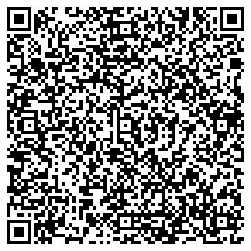 QR-код с контактной информацией организации Общество с ограниченной ответственностью ТОО Acco Expert