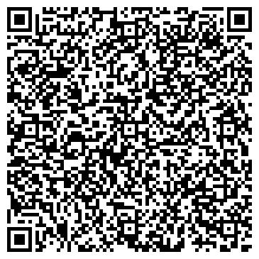 QR-код с контактной информацией организации Субъект предпринимательской деятельности ИП Хрол Е. В