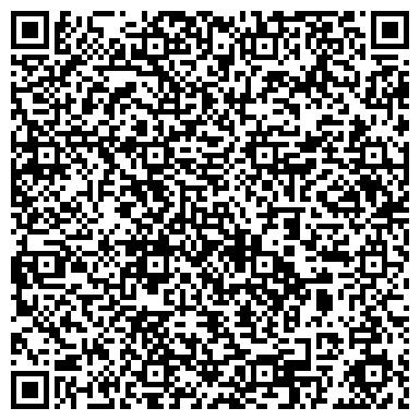 QR-код с контактной информацией организации Частное предприятие Интернет-магазин «forART»