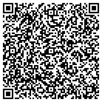 QR-код с контактной информацией организации ИП Шапиро О.П.