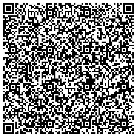 QR-код с контактной информацией организации Частное предприятие Частное унитарное предприятие по оказанию услуг «ЦЕНТР «БИЗНЕС-МАКСИМУМ ПЛЮС»