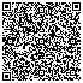QR-код с контактной информацией организации Частное предприятие Grand Art