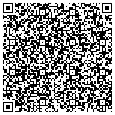 """QR-код с контактной информацией организации ТОО """"ВитражМатериал"""""""