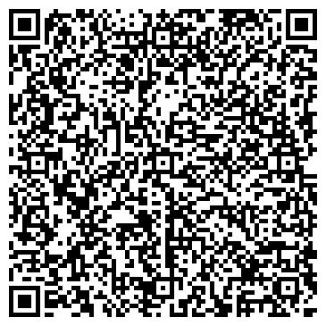 QR-код с контактной информацией организации Частное предприятие ADS group. www.ads-group.satu.kz