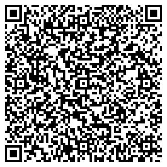 """QR-код с контактной информацией организации Частное предприятие ИП """"фирма RECAST"""""""
