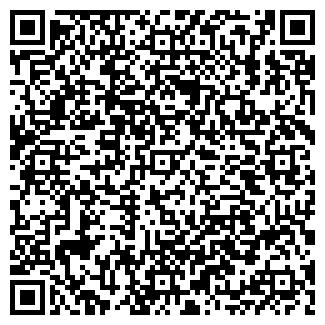 QR-код с контактной информацией организации ИП «aalkos»