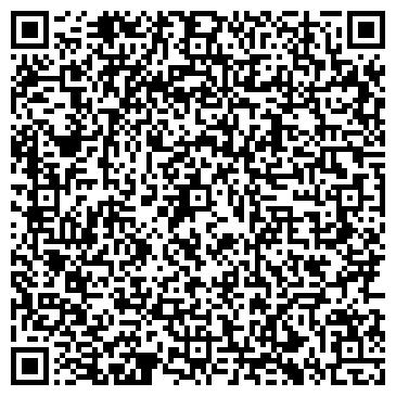 QR-код с контактной информацией организации Субъект предпринимательской деятельности OK-COMPUTER