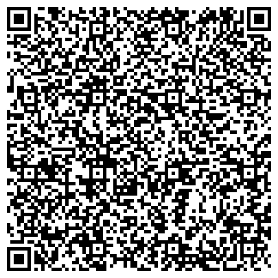 QR-код с контактной информацией организации Частное предприятие Интернет-магазин китайской электроники Active-buy.kz