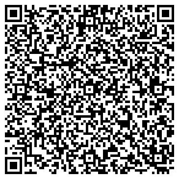 QR-код с контактной информацией организации Клейнод Софт, ООО (Kleynod Soft)