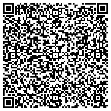 QR-код с контактной информацией организации Хеад Групп (HEAD Group), ЧП