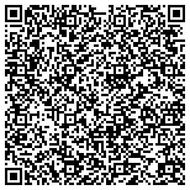 QR-код с контактной информацией организации Центр восстановление информации «Lviv Data Recovery».