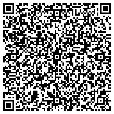 QR-код с контактной информацией организации Інтернет магазин «Компютер Сервіс»