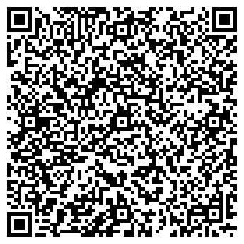 """QR-код с контактной информацией организации """"Chek Point"""""""