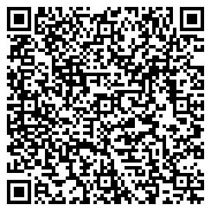 QR-код с контактной информацией организации Общество с ограниченной ответственностью Альтус
