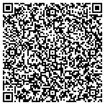 """QR-код с контактной информацией организации Общество с ограниченной ответственностью ООО """"Catering 4Y"""""""