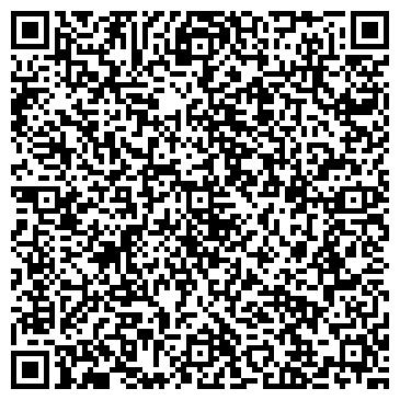 QR-код с контактной информацией организации Киев Премьер Кейтеринг, ООО