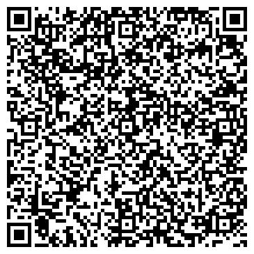 QR-код с контактной информацией организации Городское Кафе Семафор, ЧП