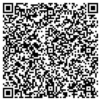 QR-код с контактной информацией организации Лебедев Д.А.