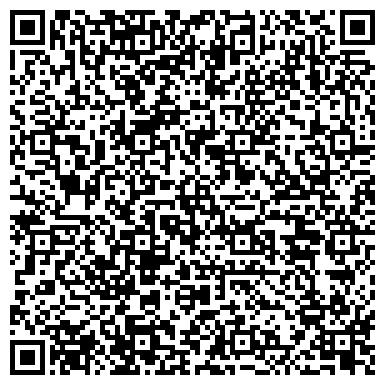 QR-код с контактной информацией организации Субъект предпринимательской деятельности ФОП. Шабельник. А. В (Shabela.cor)