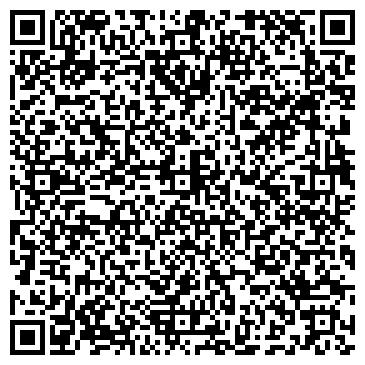 """QR-код с контактной информацией организации ЧП """"СЕКРЕТ СЕРВИС"""""""