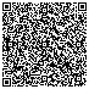 """QR-код с контактной информацией организации Частное предприятие ТОО """"ARESidence"""""""